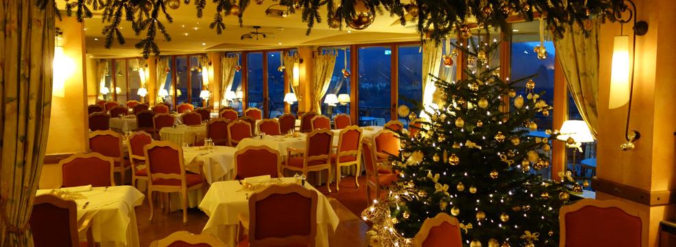 weihnachten silvester panorama hotel restaurant chez eric. Black Bedroom Furniture Sets. Home Design Ideas